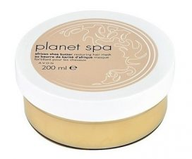 avon-planet-spa-african-shea-butter-restoring-hair-mask