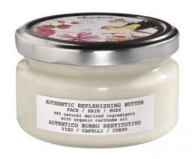 davines-authentic-replenishing-butter