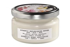 davines-authentic-replenishing-butter