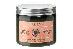 loccitane-repairing-mask