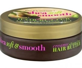 ogx-shea-soft-smooth-creamy-hair-butter