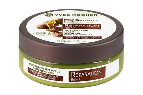 yves-rocher-nutri-repair-mask-jojoba-shea